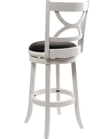 white bar stools with backs and arms 1000 ideas about bar stools with backs on pinterest
