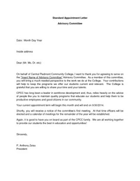 Letter Accepting Resignation From Committee Committee Thank You Quotes Quotesgram