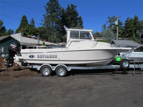 electric boats portland oregon sportcraft marina inc portland oregon 97222