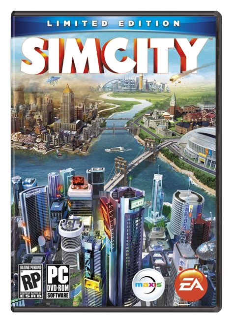download full version games ps3 free download simcity games full version for ps3 ps4 psp