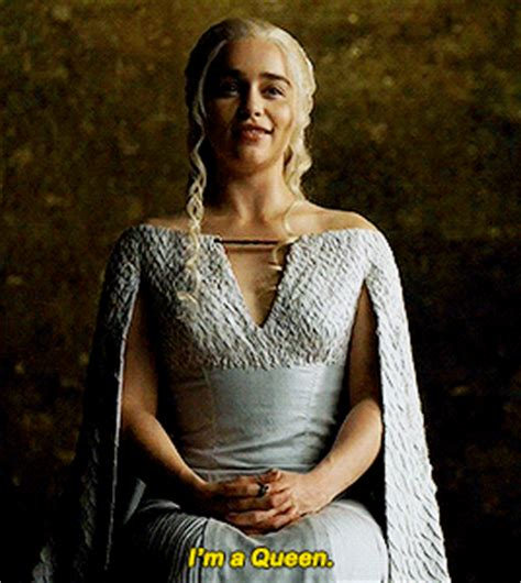 clothes pattern gif got daenerys stormborn mother of dragons queen of