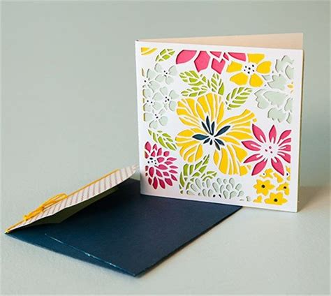 cards cricut 129 best images about cricut projects on diy