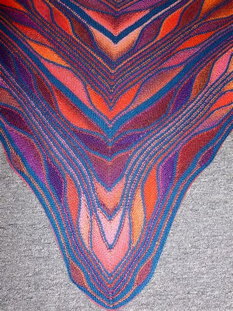 butterfly scarf knitting pattern 17 best images about shawls on fair isles