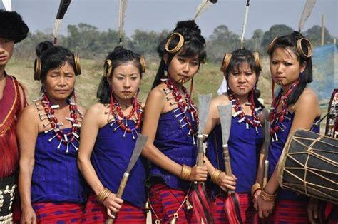 dehing patkai festival dehing assam india   festival packages hotels travelwhistle