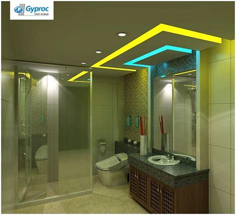 bathroom ceiling design talentneeds