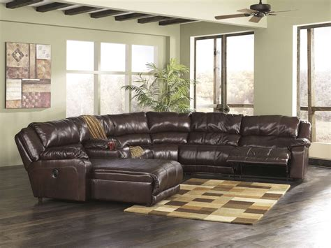 Bentley Sectional Leather Sofa Bentley Sectional Sofa Sectional Sofa Bentley Leather Beautiful King Hick Thesofa