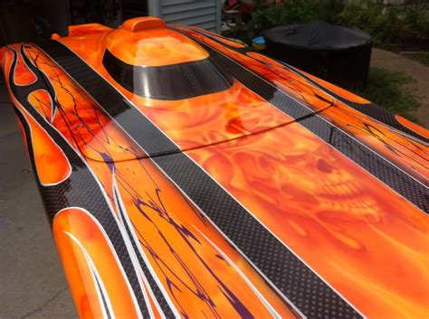 boat service jobs stephen miles design outerlimits mystic powerboats