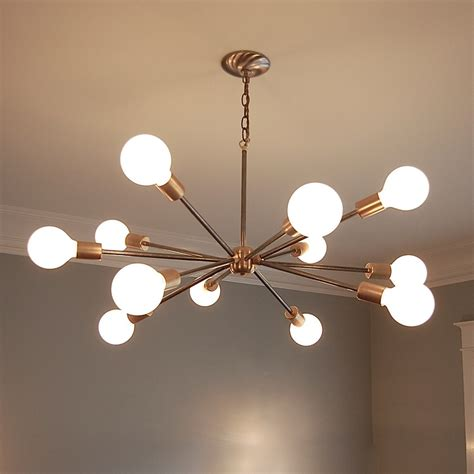 1000 ideas about sputnik chandelier on pinterest modern 1000 images about bright ideas for lighting on pinterest