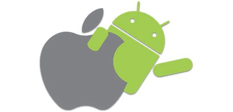 android to apple convierte tu android al estilo iphone 6 de apple