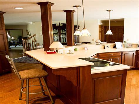 7 ideas for great custom kitchen islands modern kitchens kitchen carts islands custom kitchen islands modern