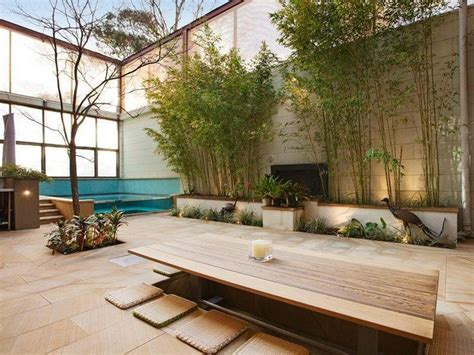 design studio surry hills 16 best warehouse conversion in surry hills images on