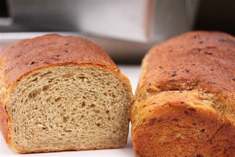cottage dill bread recipes with cottage cheese that are really tasty