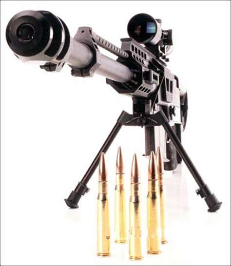 Airsoft Gun Terbaik sniper rifles