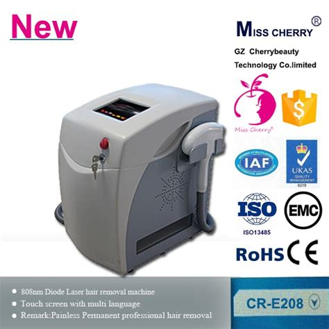 diode laser hair removal parts laser hair removal machine 808nm diode hair reduction hair removal from parts