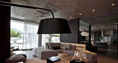 Exposed Concrete Ceiling by Exposed Concrete Ceilings Ideas Malaysia Modern Ceiling
