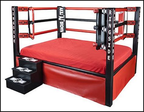 Sports Room Furniture by Bedrooms Room Room Ideas Boxing Beds