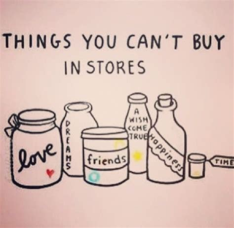 can you buy bellami in stores things you can t buy in stores quotes pinterest