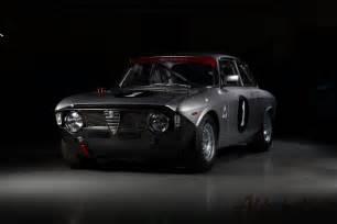 Gta Alfa Romeo Gtam Iedei