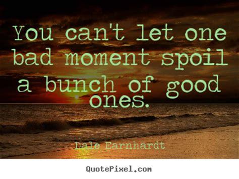 Dale Earnhardt's Famous Quotes - QuotePixel.com