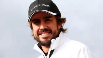 Alonso News Q A Fernando Alonso On Why He Thinks Mclaren Can Win In