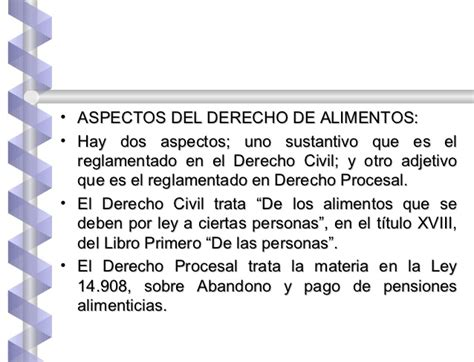 pago de pensiones alimenticias supa ecuadorlegalonline derecho civil iv c03