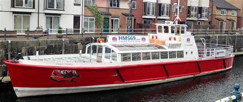 cardiff bay boat trips flat holm cardiff cruises cardiff bay