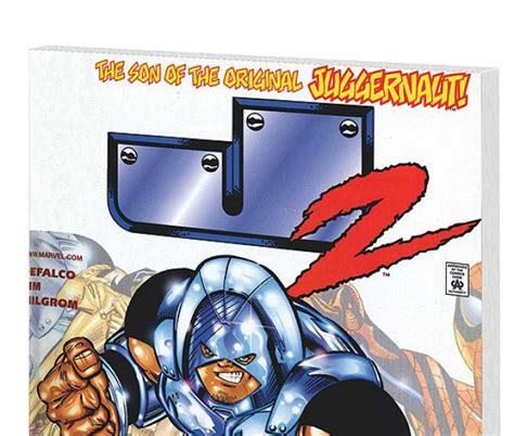 incidentals vol 1 powers lies and secrets books spider presents juggernaut jr vol 1 secrets lies