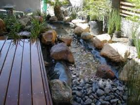 Small Water Garden Ideas Water Feature Ideas For Small Gardens Big Idea Ideas For Water Features In L Style Home