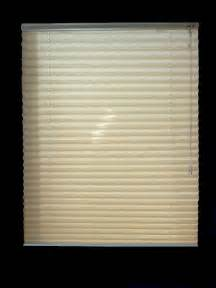 Fabric Window Shades China Fabric Pleated Shades Blinds Blackout For Windows