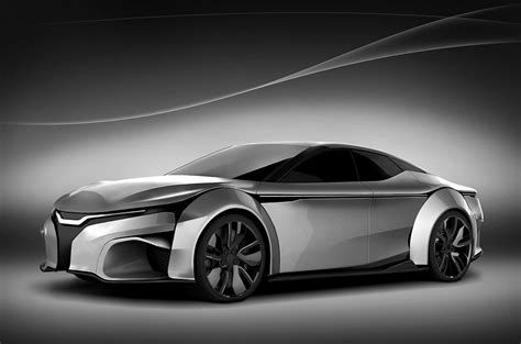 Tesla Designs The Tesla Killer Yanko Design