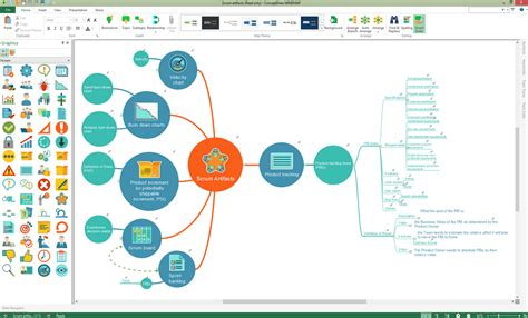 software for map drawing popular 183 list mind map software
