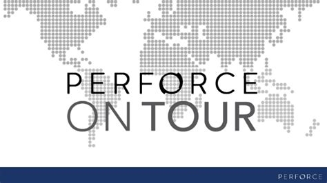 git tutorial for perforce users perforce on tour 2015 dvcs in the enterprise