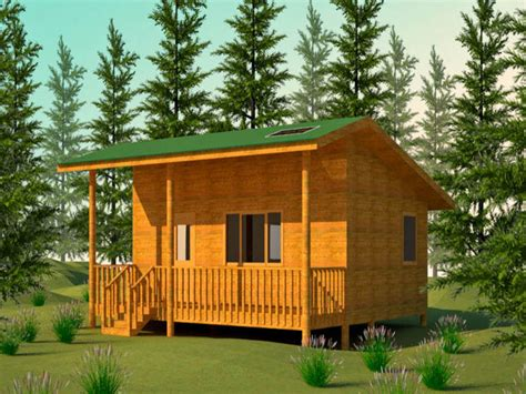 building plans for small cabins small hunting cabin kits small hunting cabin plans