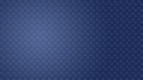 pattern background html attractive background archives