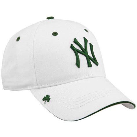 st s day hats new york yankees hats new era new york yankees st