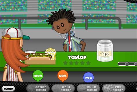 jeux cuisine restaurant jeux de cuisine gratuit