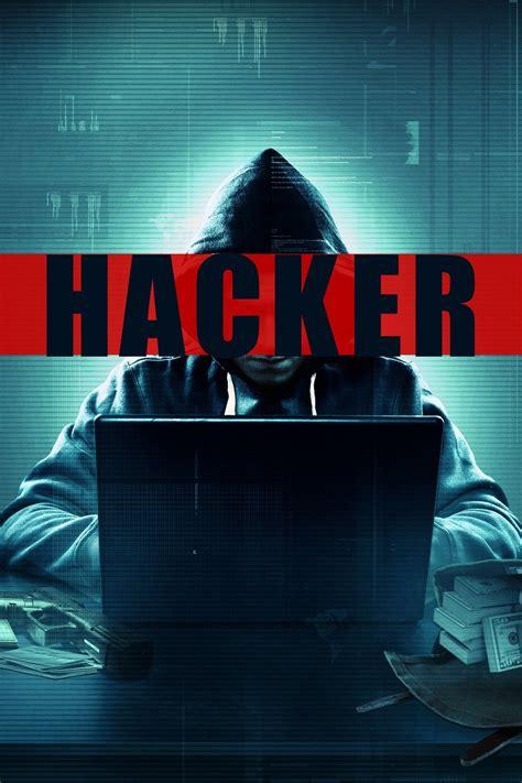 Film Hacker Uptobox | download hacker 2016 720p bluray x265 hevc 440mb