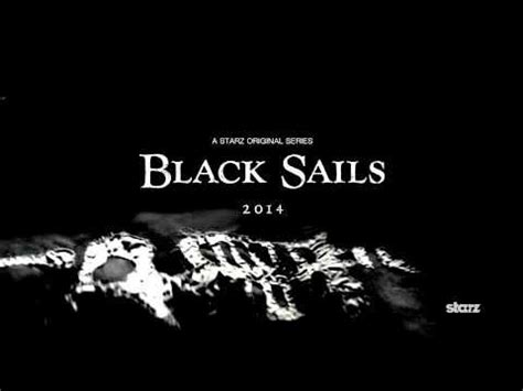 theme music black sails 9 best sons of liberty images on pinterest history