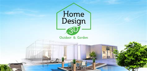 home design 3d outdoor app home design 3d outdoor garden apps on google play