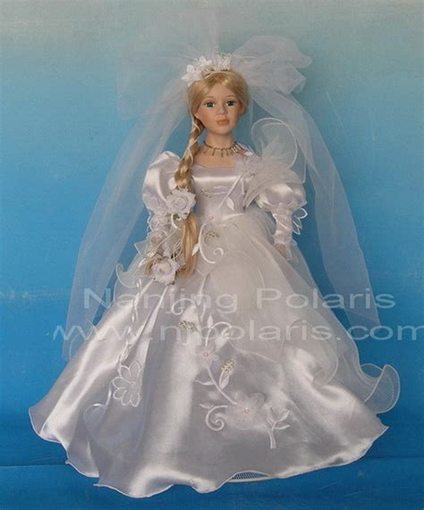 porcelain doll definition doll puppet distributor doll puppet products suppliers