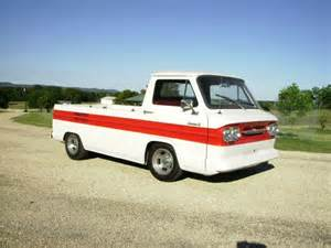 howstuffworks 1962 chevrolet corvair truck autos post