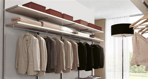 High End Closet Systems by Modern Closet Systems High End Closets Italian Closets
