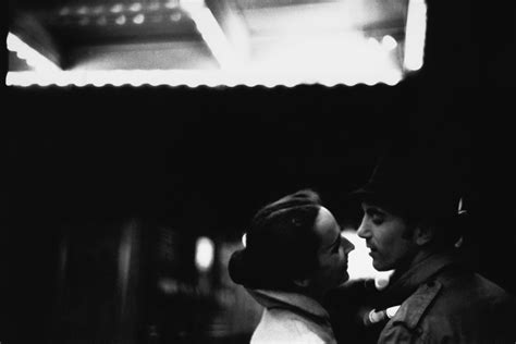 saul leiter early black saul leiter early black and white photographs mahdi