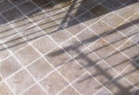 Comptoir Des Pierres by Pav 233 S En De Bourgogne Le Comptoir Des Pierres
