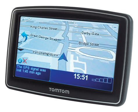 tutorial tomtom xl iq routes tomtom xl iq routes edition europe review expert reviews