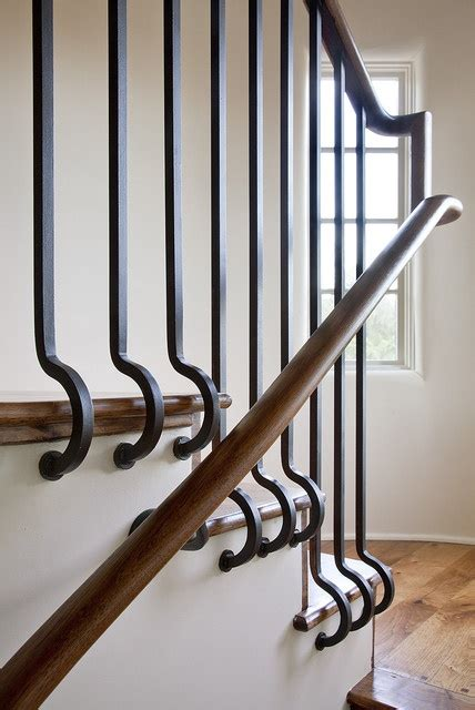 banister attachment 10 images about beautiful banisters on pinterest