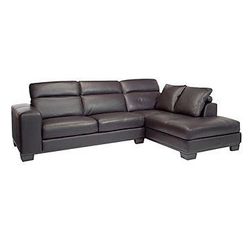 brooklyn sectional stylish home decor chic furniture at affordable prices