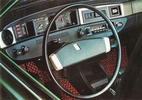 nissan sunny 2002 interior datsun 120y car interiors pinterest car interiors