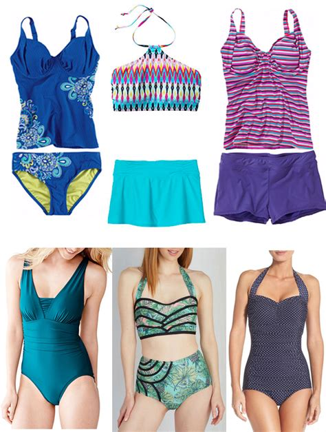 two piece bathing suits for women over 40 two piece bathing suits for women over 40 bathing suits