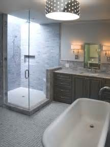 Shower Next To Bath Vanity Next To Shower Bathroom Layout Pinterest